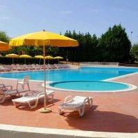 piscina2quad