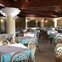 ristorante1quad