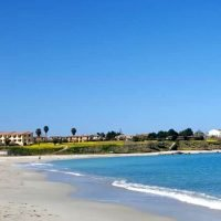 spiaggia577quad